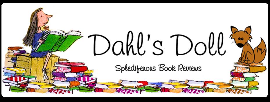 Dahl's Doll