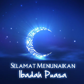 bulan ramadhan biru Makna Jin Dibelenggu Pada Bulan Ramadhan