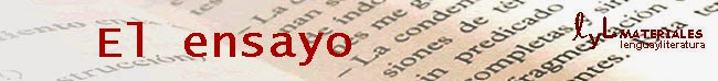 http://www.materialesdelengua.org/LENGUA/tipologia/argumentacion/ensayo.htm