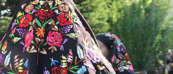 Jilbab Itu Tuntunan Syariat atau Hanya Fashion