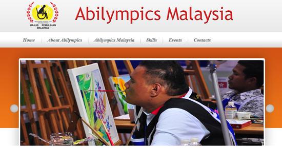 http://abilympicsmalaysia.org/