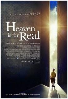 O Céu é de Verdade Legendado