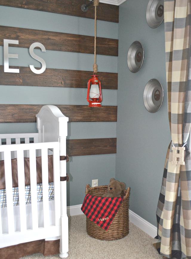 baby boy furniture nursery. wonderful nursery with baby boy furniture nursery