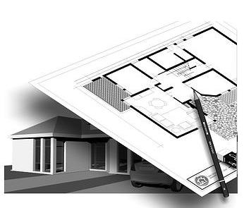 Come costruirsi una casa da soli with casa da soli - Pitturare casa da soli ...
