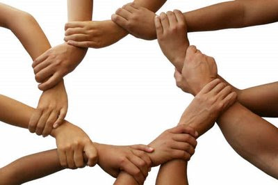 Grupo de Pacto Metodista