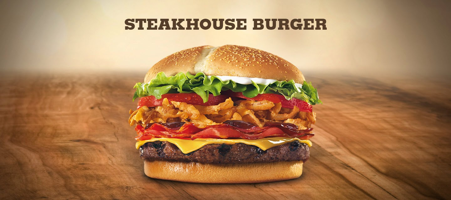 burger king assignment You should make sure to incorporate core concepts from your reading assignment 1 what is burger kings core competency how does it relate to its chosen strategy 2.