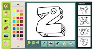 http://letras-e-numeros.colorir.com/maiusculas/letra-z.html