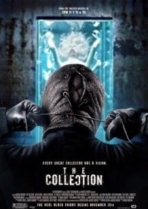 Kẻ Tầm Xác - The Collection - Xem phim online