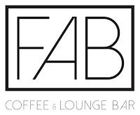 TheFabCafe