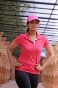 Reshmi Menon glamorous photos-thumbnail-14