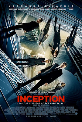 Inception 3D (2010) BRRip 720p Half SBS 800MB Mediafire