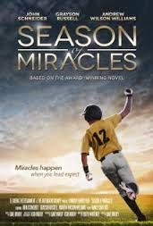 Season of Miracles (2013) [Vose]
