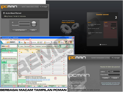 pcmans ftp server free download - SourceForge