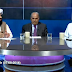 AJJ KA SUCH ( REVOLUTION IN PAKISTAN ) - 7 AUGUST 2014 ON SUH TV