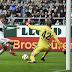Bayern bate o Werder e segue 100%, e Schalke e Wolfsburg vencem em casa