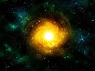 penciptaan Muhammad صلي الله عليه وسلم dari cahaya, atau dari nutfah(sperma)