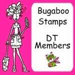 Bugaboo Team members