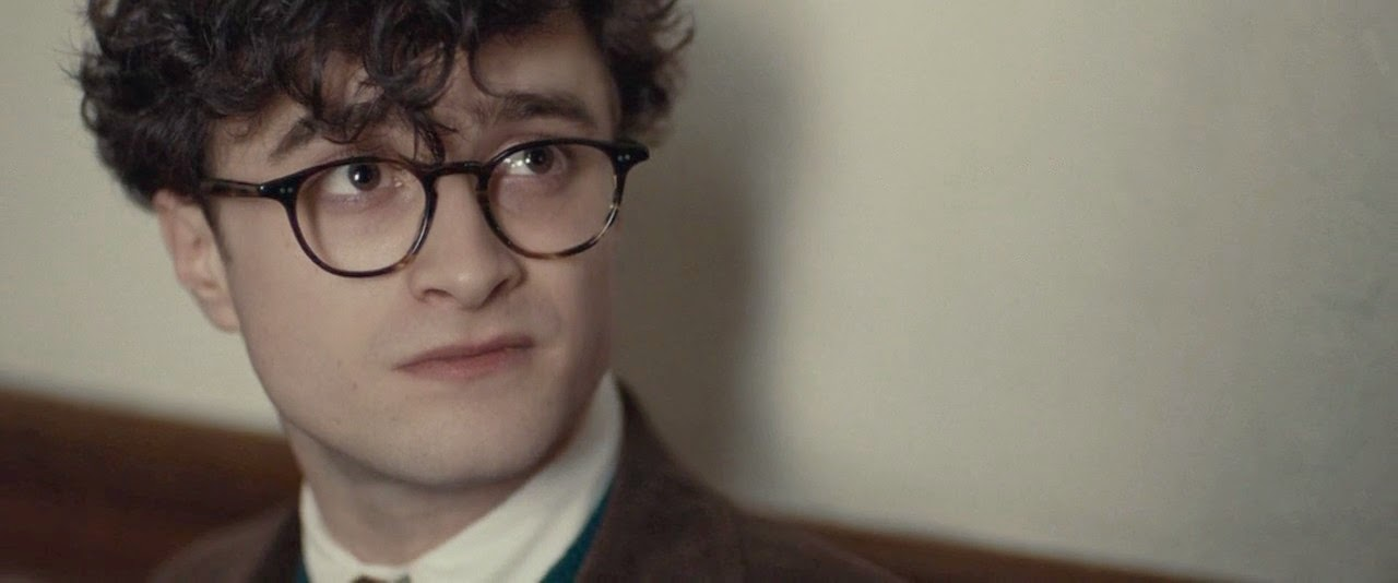 Kill Your Darlings (2013) S2 s Kill Your Darlings (2013)