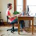 10 Claves para contratar servicios webmaster