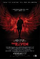 Phim Kẻ Săn Mồi - The Raven