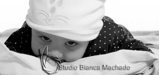 estudio fotografico infantil