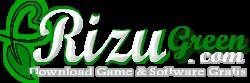 Rizu Green