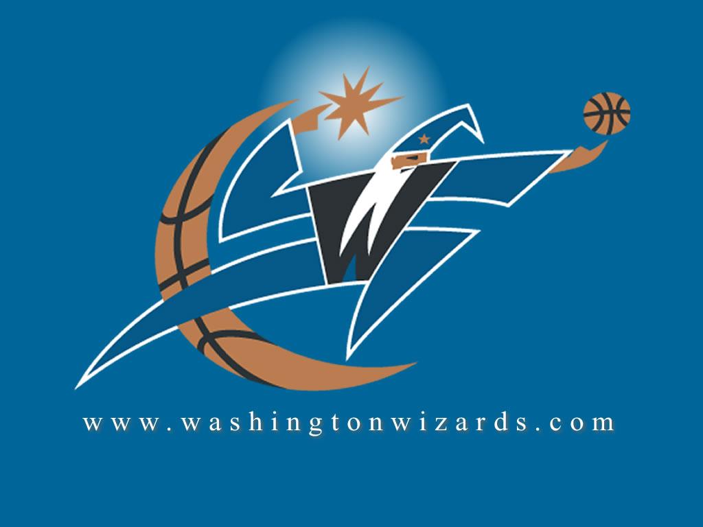 washington wizards logos