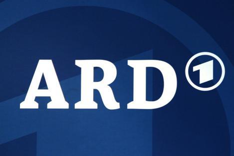Live ARD Program online TV stream