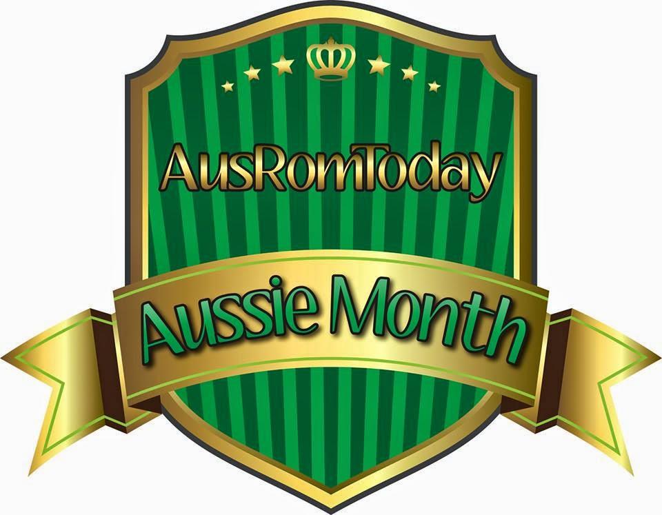 AusRom Today