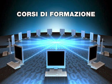CORSI D'ORO: SI DIMETTONO DUE DIRIGENTI DELLA REGIONE SICILIANA