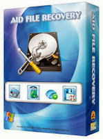 Aidfile_Recovery_Software