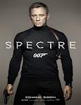 Pelicula 007 Spectre (2015)