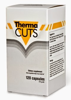 http://track.thermacuts.it/product/ThermaCuts/?uid=4336&sid=513&pid=115&bid=advandec