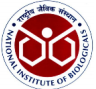 National Institute of Biologicals (NIB) Recruitments (www.tngovernmentjobs.co.in)
