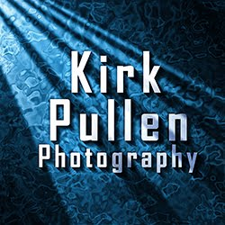 Kirk Pullen Photography-North Carolina Photographer