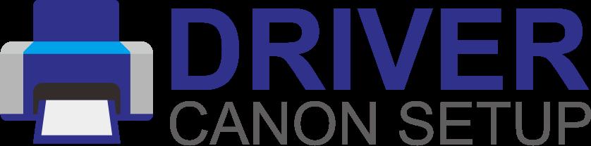 DRIVERCANONSETUP.COM