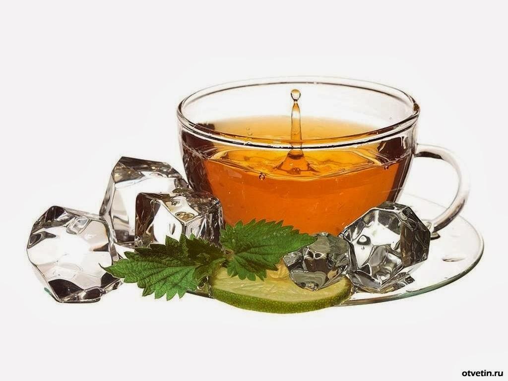 как правильно заваривать чай чанг шу