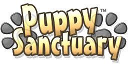 Puppy Sanctuary [FINAL]
