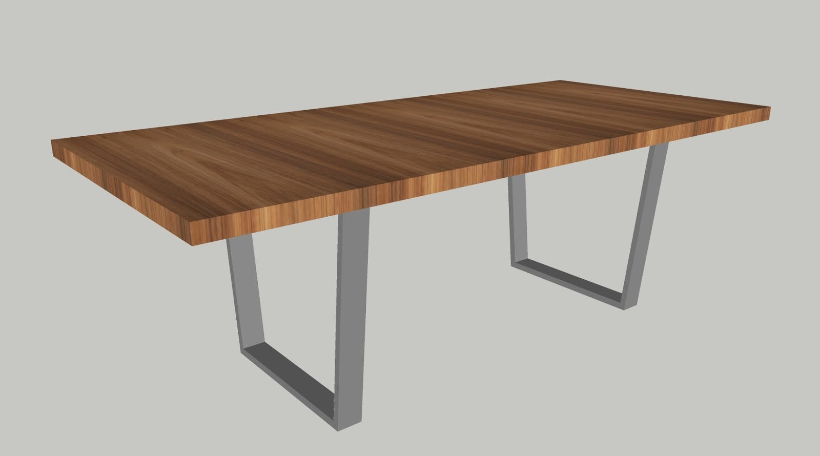 Dining Tables Jordans Furniture Autos Post