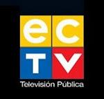 Ecuador 9 : Ecuador TV Canal Publico