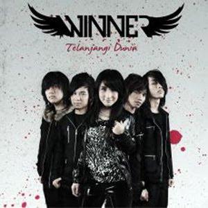 Winner+-+Ampuni+Aku.jpg