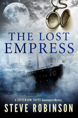 https://www.goodreads.com/book/show/22341273-the-lost-empress