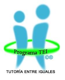 TUTORÍA ENTRE IGUALES- TEI