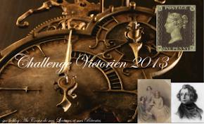 Challenge Victorien (01/09/2014)