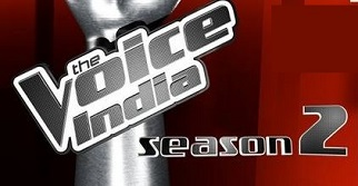 The Voice India Season 2: 2017 Judges, Coaches, Host, Contestants, Eliminations, Episodes
