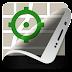 GPS Phone Tracker Pro Premium v10.0.0 build 10811 Apk