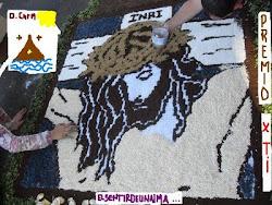 PREMIO POR TI 28/06/2011