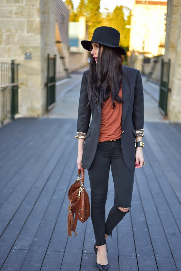 LamourDeJuliette_UsedDenim_Fedora_Outfit_Inspiration_FashionBlog_001