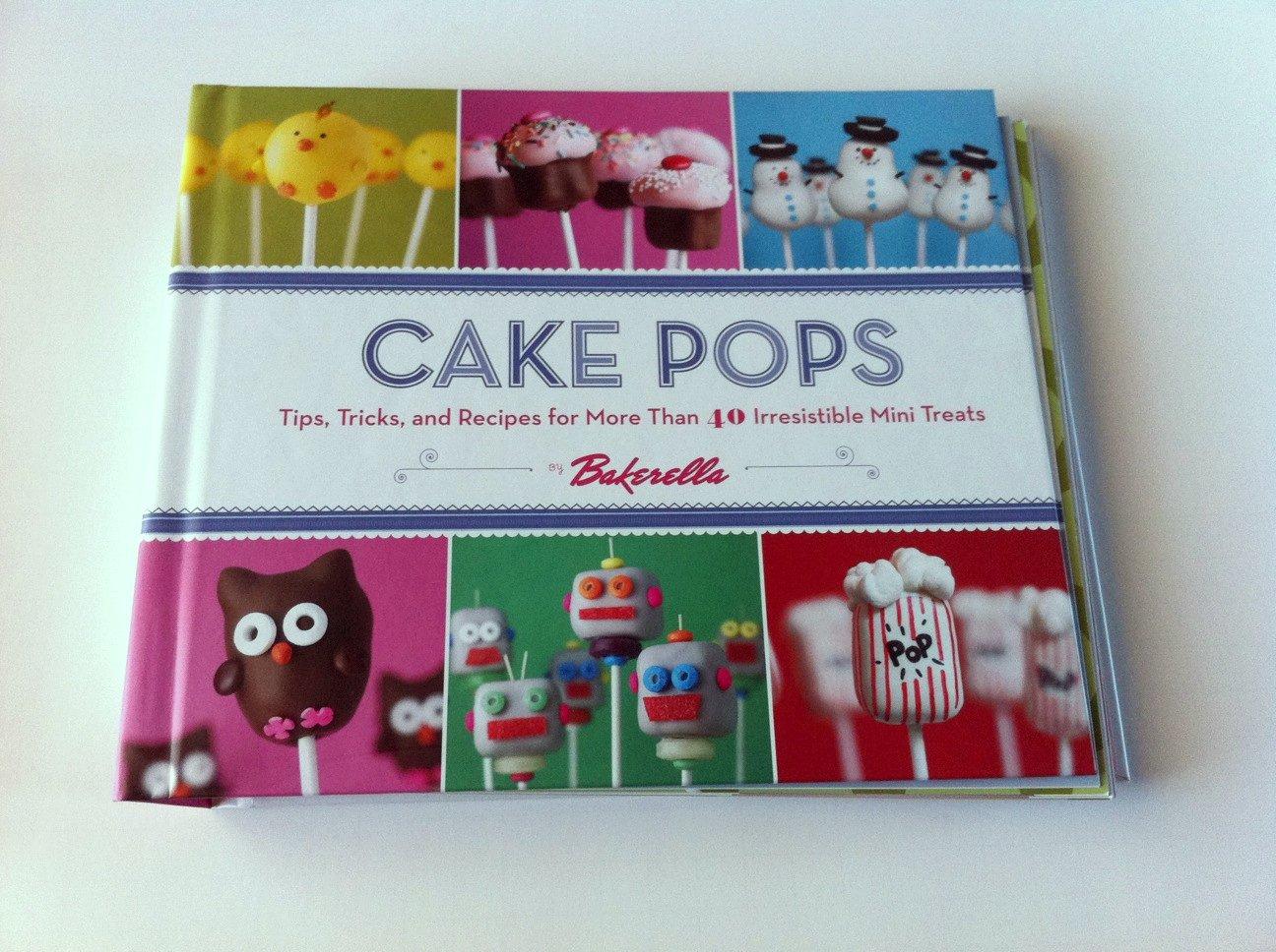 http://1.bp.blogspot.com/-YwNa6f3d-zU/TdFbzSc8IOI/AAAAAAAAB9w/4ZlP3PSzexs/s1600/cake%2Bpops%2Bbook.JPG