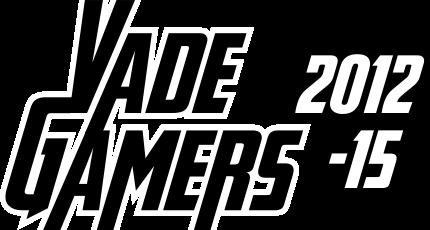 VadeGamers